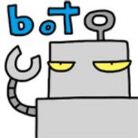 べつやくれいbot | Social Profile