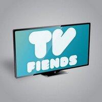 TVFiends™ | Social Profile