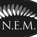 N.E.M.official