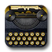 Blogsy iPad App   Social Profile