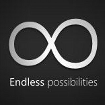 EMR8 | Social Profile