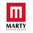 Marty Restaurants