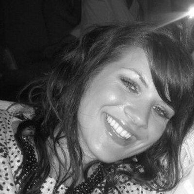 Kate Mason   Social Profile