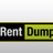 @rentdumpsters