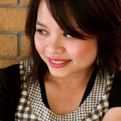 Sandy Rias Marani | Social Profile