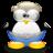 @LinuxFreelancer