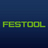 Twitter result for Screwfix Direct from Festool_GB