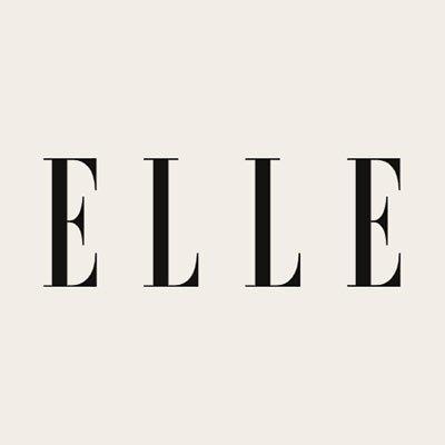 ELLE España's Twitter Profile Picture
