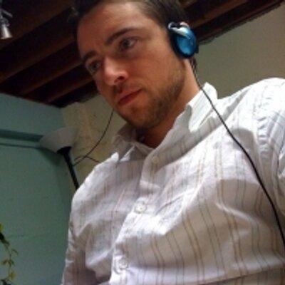 Clayton B. Cornell | Social Profile