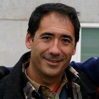 Alberto Garcia | Social Profile