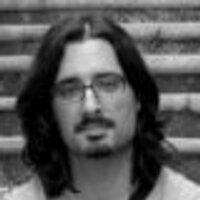 Antonio Santiago | Social Profile