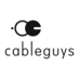 Cableguys's Twitter Profile Picture