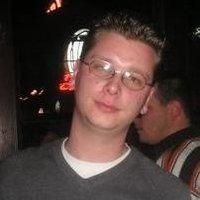 James Hamilton   Social Profile