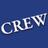 CREWcrew profile