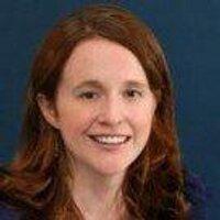 Maureen Farrell | Social Profile