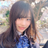 The profile image of sohailk7414