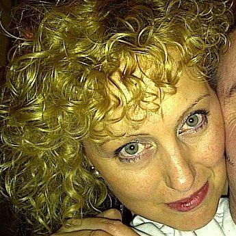 Fiona Clarke | Social Profile