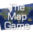 @Map_Game
