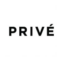 @PRIVE