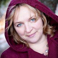 Eileen Curinga | Social Profile