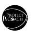 @ProjectCoach