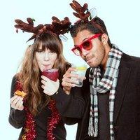 Abby & Shevin | Social Profile
