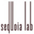@Sequoia_Lab