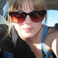 Vanessa English | Social Profile