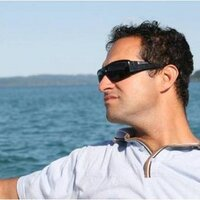marc gutman   Social Profile