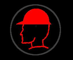 SCADAhacker Social Profile