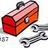 toolbox87