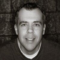 Steve Wilson | Social Profile