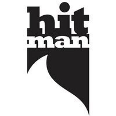hitman glass | Social Profile