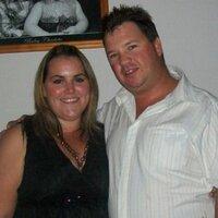 Rob and Sarah Jones | Social Profile