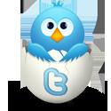 Al Martin Social Profile
