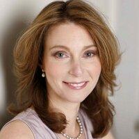 Karen Ansel | Social Profile