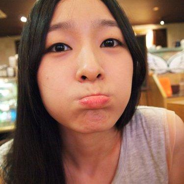 Jung Yeji | Social Profile