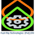 Fuel Flip Technologies (Pvt) Ltd's Twitter Profile Picture