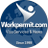 The profile image of workpermitcom