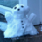 Minisnowman normal