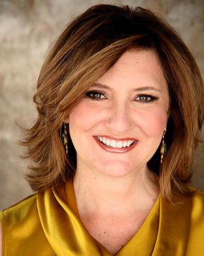 Sarah Hathorn Social Profile