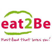 eat2be