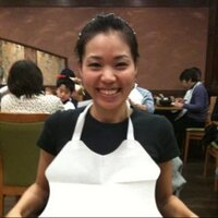 meg matsuno | Social Profile