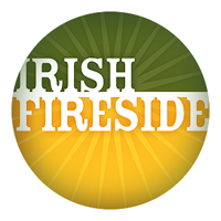 Irish Fireside Corey | Social Profile