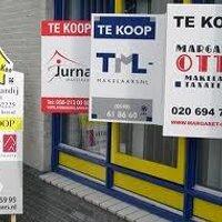 _huizenmarkt