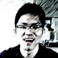 清水 太一 | Social Profile