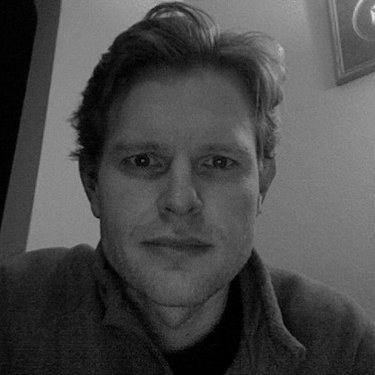 Brian Pomerantz | Social Profile