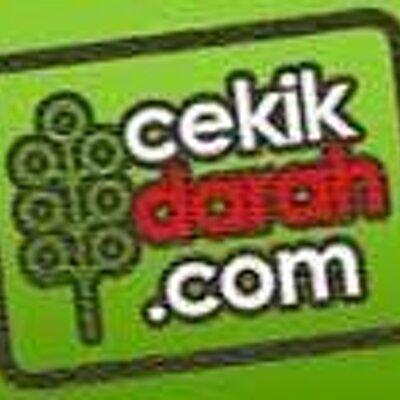 cekikdarah.com   Social Profile