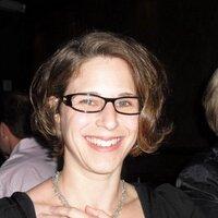 Leslie K. Lipson | Social Profile