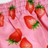 The profile image of senzai0510